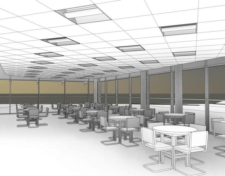 Ingenierias y oficinas de Arquitectura